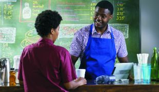 Perfecting the Art of Customer Service