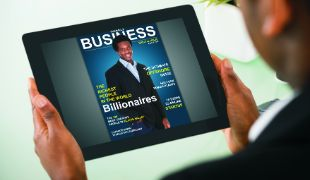 Entrepreneurship & Small Business Development
