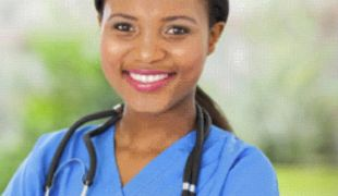 Explore a Career in Nursing